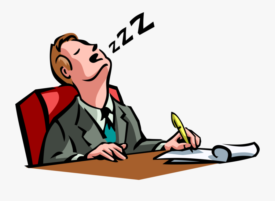 24+ Office Worker Cartoon Png Pics
