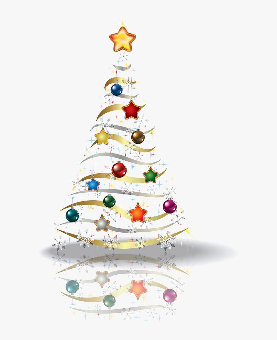 Christmas Scenes, Christmas Art, Christmas Pictures, - Sapin De Noel Clipart, Transparent Clipart