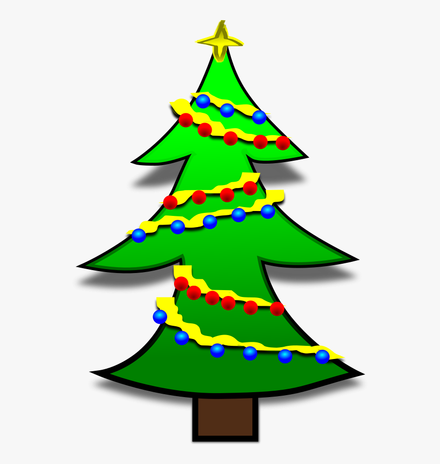 Christmas 005 Medium 600pixel Clipart, Vector Clip - Free Merry Christmas Family, Transparent Clipart