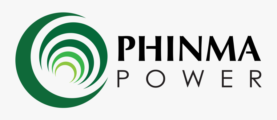 Phinma Power Generation Corporation Is A Wholly Owned - One Subic Power Generation Corporation Logo, Transparent Clipart