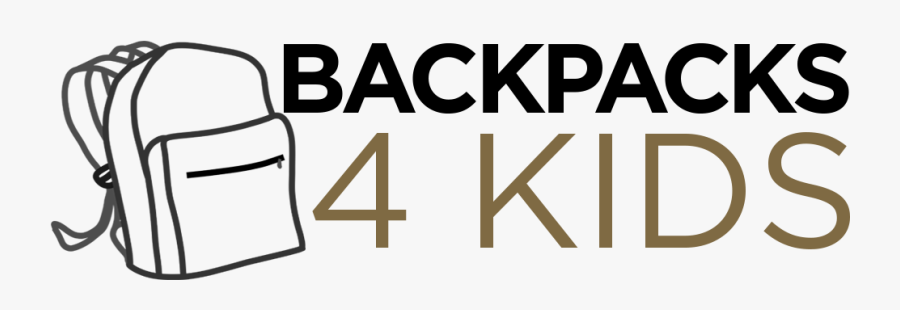 Picture - Blackboard Connect, Transparent Clipart
