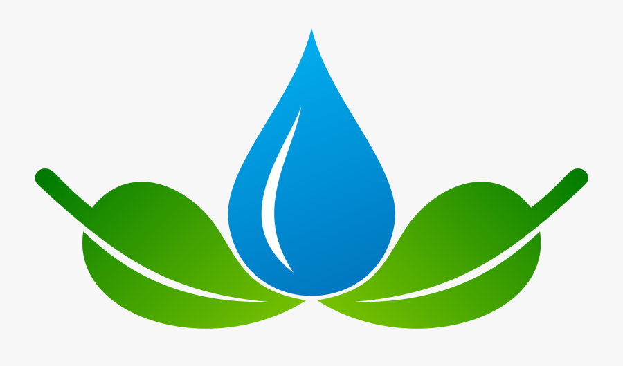 World Water Day Clipart, Transparent Clipart