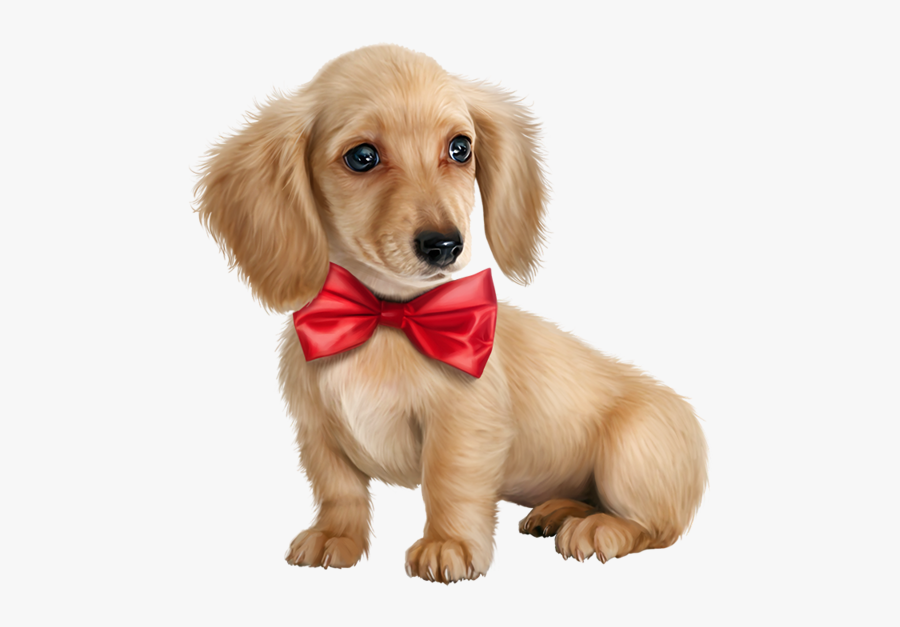 Cute Puppies Png, Transparent Clipart