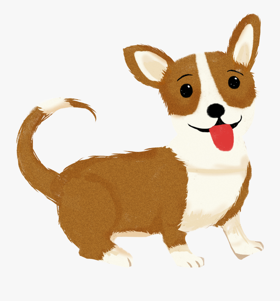Transparent Cute Dog Face Clipart Dog Clipart Psd Free Transparent Clipart Clipartkey