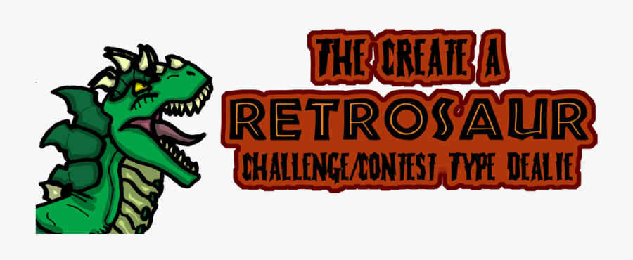 Are You Hyped For Jurassic World Because I'm Kind Of - Graphic Design, Transparent Clipart