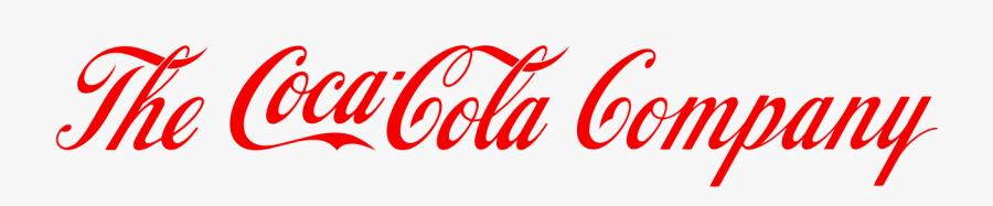 Coca Cola Logo Airbnb Logo Png Free Transparent Clipart