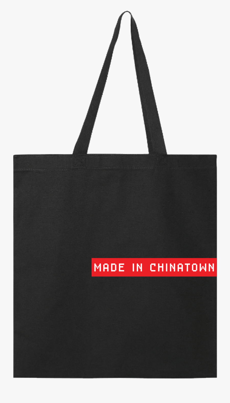 Jb Screen Printing & Embroidery Offers A Wide Variety - Tote Bag, Transparent Clipart
