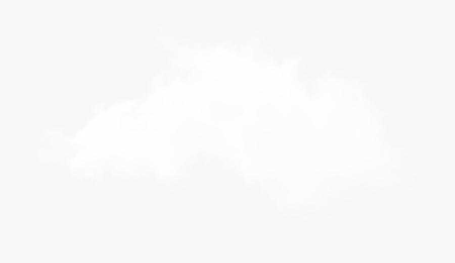 Cloud Png Image - Clouds Png, Transparent Clipart