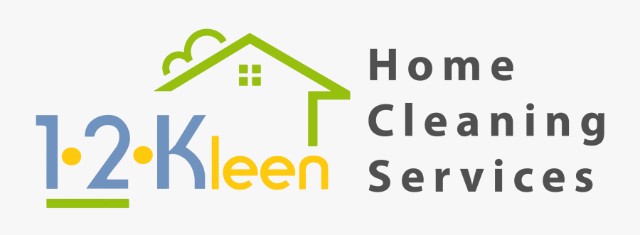 1 2 Kleen Home Cleaning Service, Pressure Washing, - Home Cleaning Services Brunei, Transparent Clipart