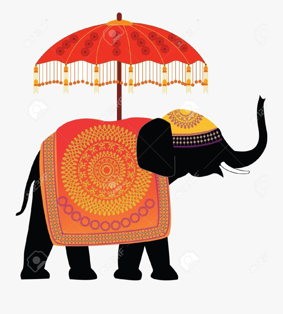 Elephant Kerala Clipart Transparent Png Indian Wedding Elephant Vector Free Transparent Clipart Clipartkey Almost files can be used for commercial. elephant kerala clipart transparent png