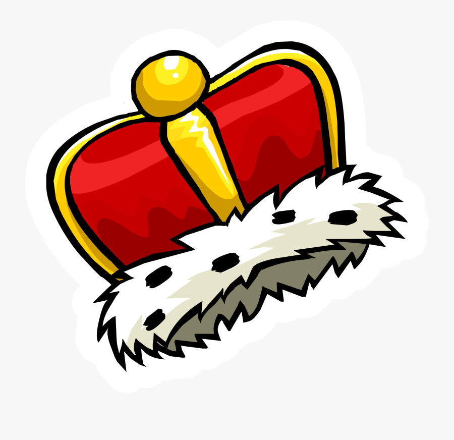 Cartoon King Crown King Crown Cartoon Transparent Free Transparent Clipart Clipartkey Find gifs with the latest and newest hashtags! cartoon king crown king crown cartoon