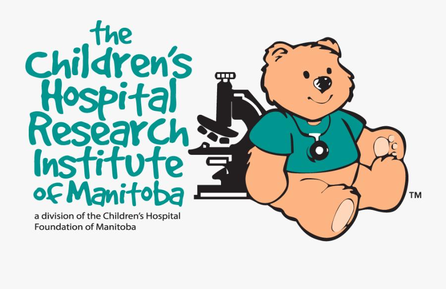 - Azad Lab - Children's Hospital Foundation Of Manitoba, Transparent Clipart