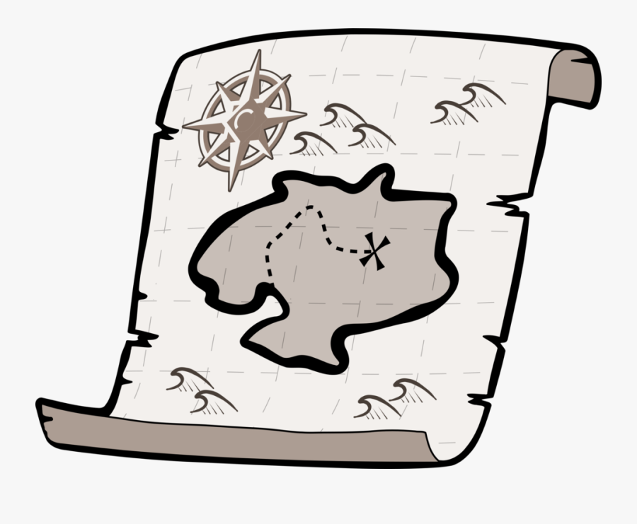 Free Map Clipart - Map Free Clipart, Transparent Clipart