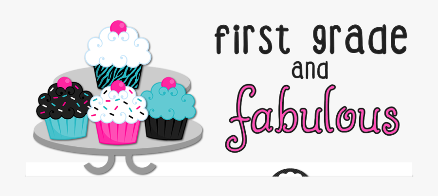 First Grade Teacher Clipart - Happy First Day Of First Grade, Transparent Clipart