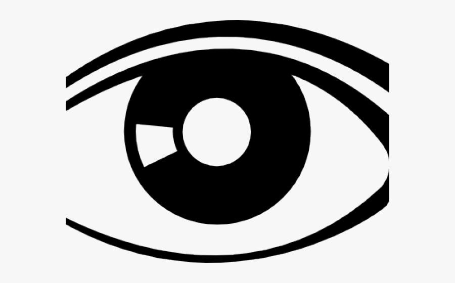 Eye Hospital Logo Png, Transparent Clipart
