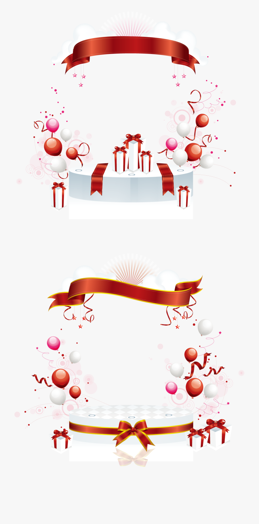 Gallery Of Free Wedding Clipart Unique Birthday Card - Wedding Invitation Design Png, Transparent Clipart