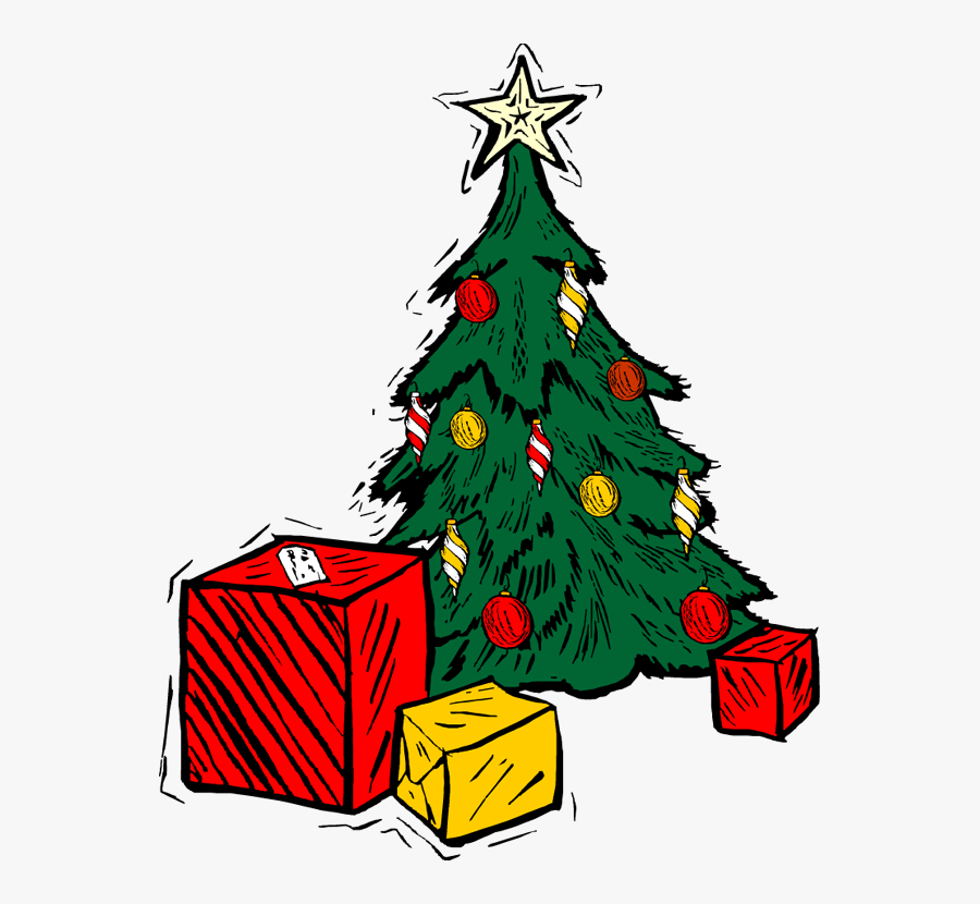 Merry Christmas Words Christmas Clipart Clip Art To - Christmas Clip For Kids, Transparent Clipart