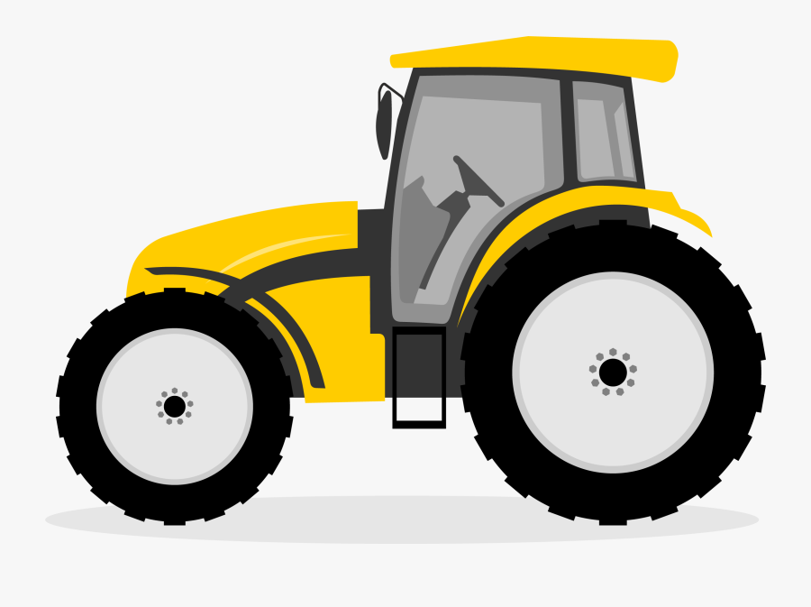John Deere Transprent - Moving Animations Of Smiley Faces, Transparent Clipart
