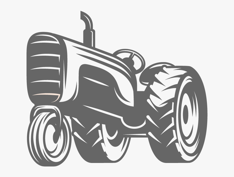 Clip Art Clip Art Royalty - Black And White Truck Pull Clipart, Transparent Clipart