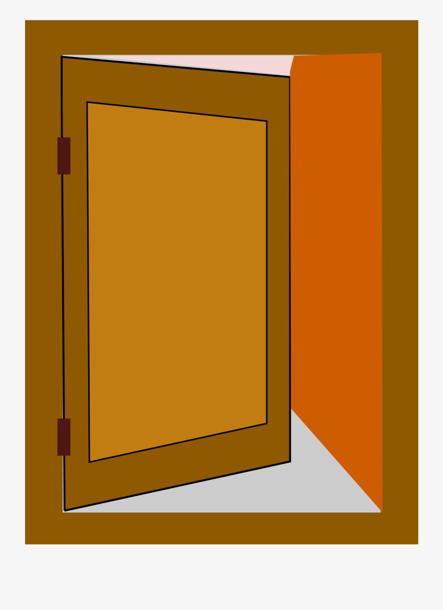 Netalloy-door - Door Opening Gif Png , Free Transparent ...