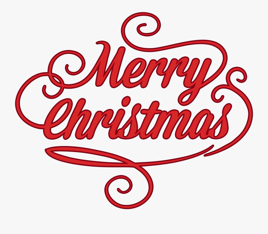 Golf Clipart Merry Christmas