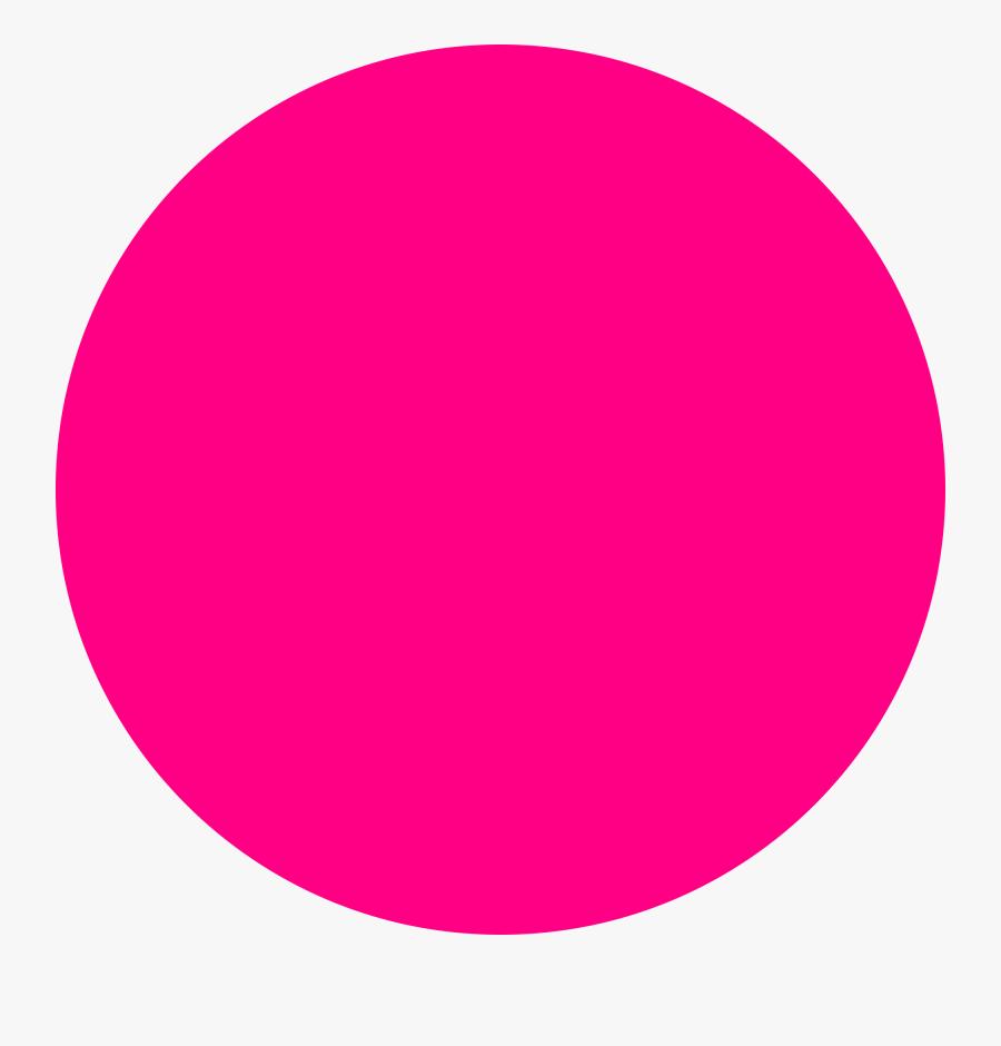Circle Clip Art