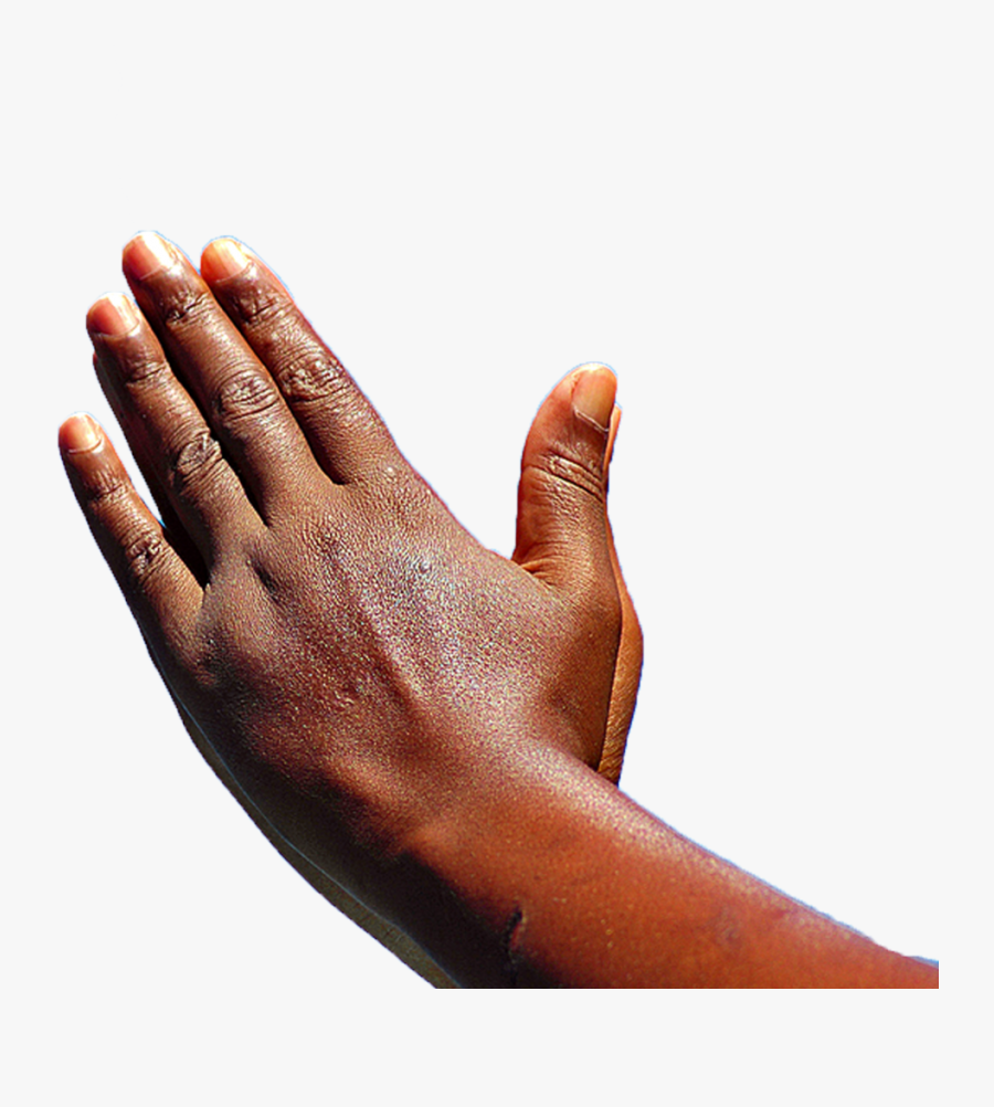Clip Art Prayer Hand Black Prayer Hands Png Free Transparent Clipart Clipartkey Pngtree offers over 906 black hands png and vector images, as well as transparant background black hands clipart images and psd files.download the free graphic resources in the form of in addition to png format images, you can also find black hands vectors, psd files and hd background images. clip art prayer hand black prayer