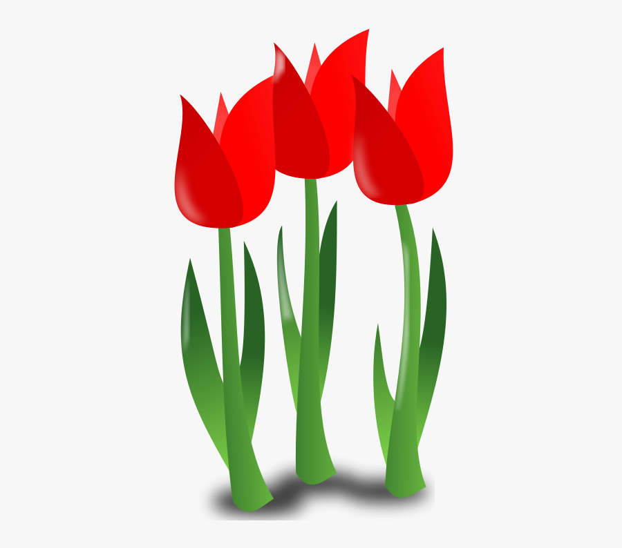 Mother Day Icon - Flower Cartoon Mothers Day, Transparent Clipart