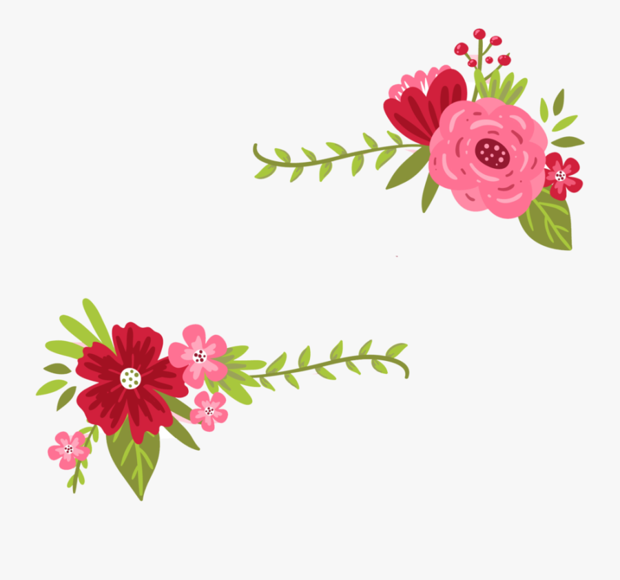 Download Mothers Day Bouquet Free Png And Vector - Transparent Background Mothers Day Clipart, Transparent Clipart