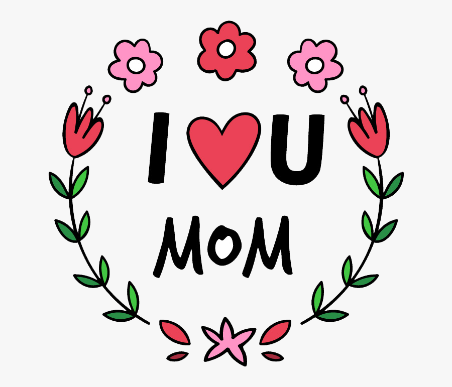 Download Happy Mothers Day Vector Pattern Free Png - Mother's Day 2019 India, Transparent Clipart