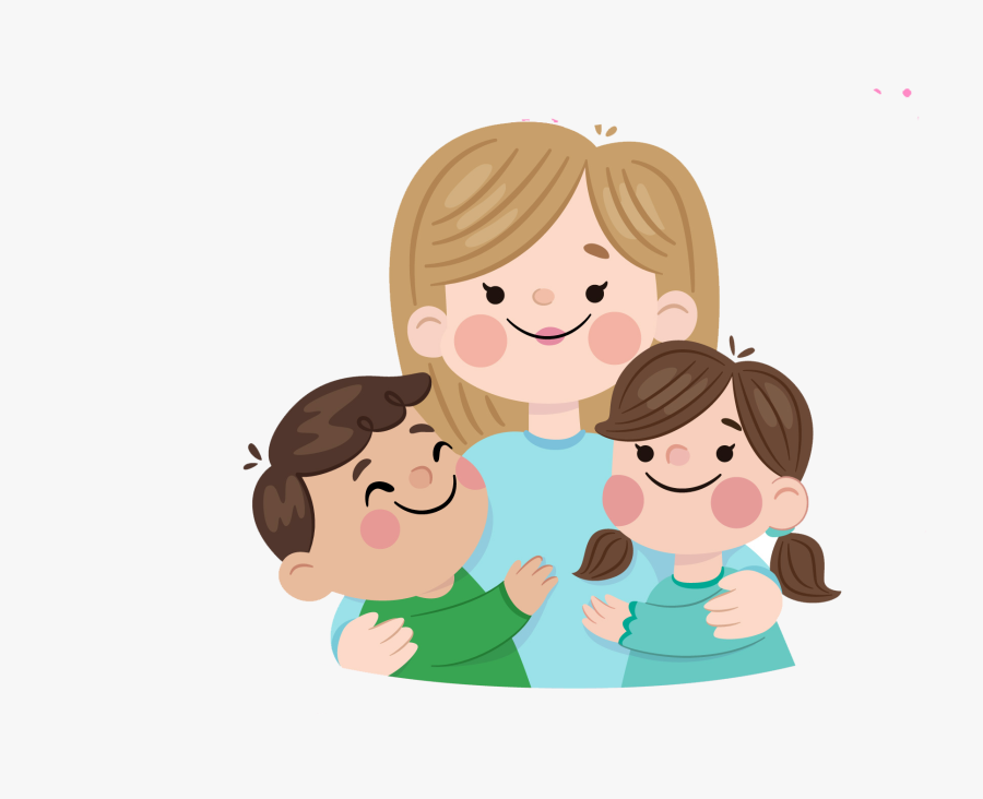 Download Mothers Day Free Png And Clipart - Happy Mother Day 2019, Transparent Clipart