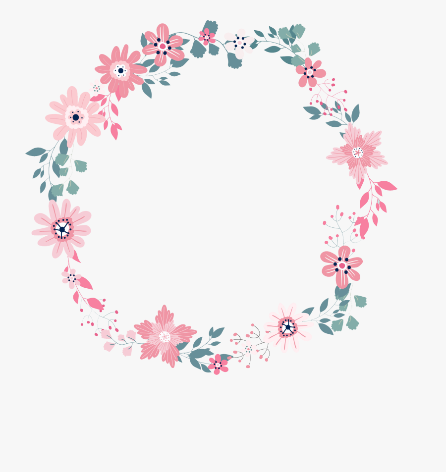 Mothers Day Png Free - Transparent Background Mothers Day Png, Transparent Clipart