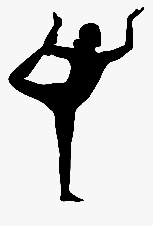 Exercise Transparent Png Transparent Background Yoga Clipart Free Transparent Clipart Clipartkey