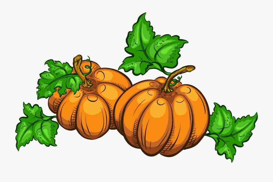 Big Pumpkin PNG - big-pumpkin-book the-big-pumpkin-drawings big-pumpkin-witch-drawing  big-pumpkin-candy big-pumpkin-school big-pumpkin-masks big-pumpkin-cartoon  big-pumpkin-audio big-pumpkin-patterns big-pumpkin-designs big-pumpkin-worksheets  big ...