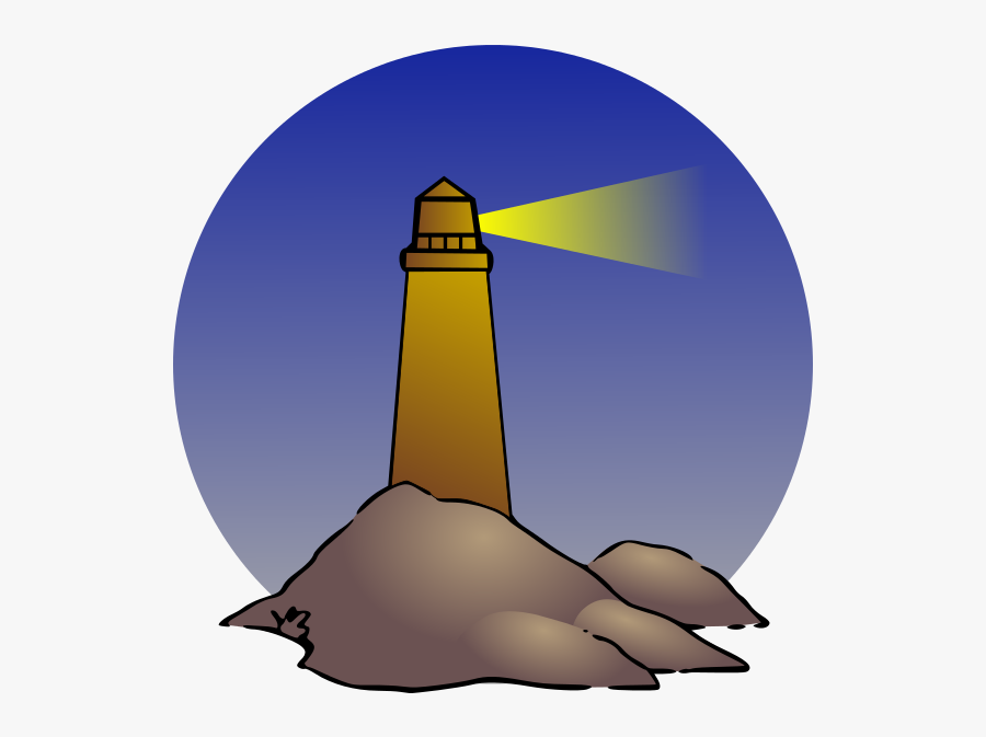 Scene Buildings Png Html - Beacon Of Hope, Transparent Clipart