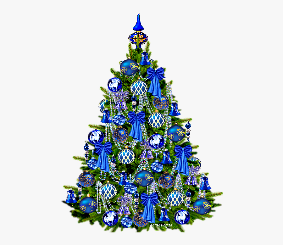Eugene Sherman Le Mie Poesie Canzoni E Ⓒ - Christmas Tree, Transparent Clipart