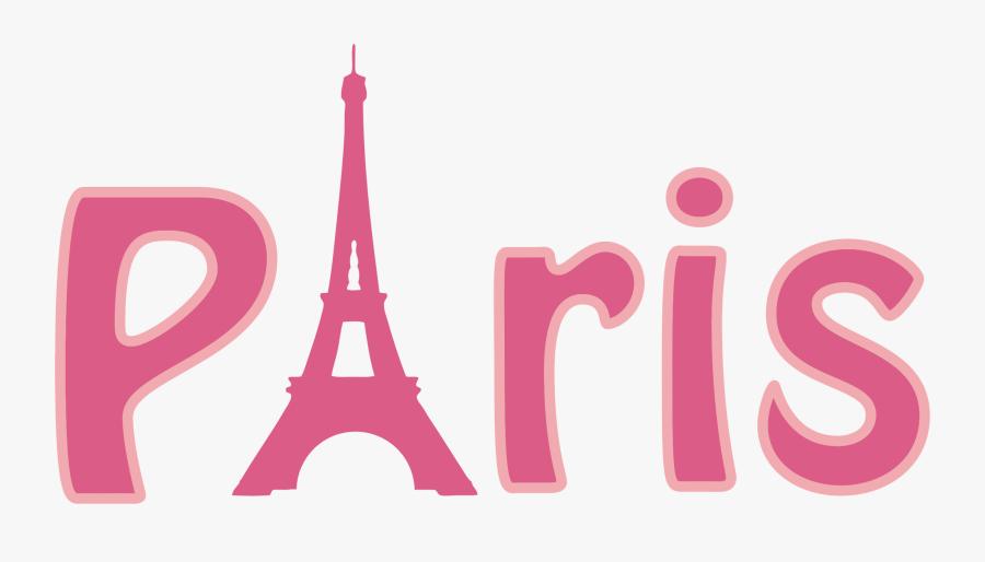 Download Paris Png Clipart Eiffel Tower Clip Art - Paris Eiffel Tower Clipart, Transparent Clipart