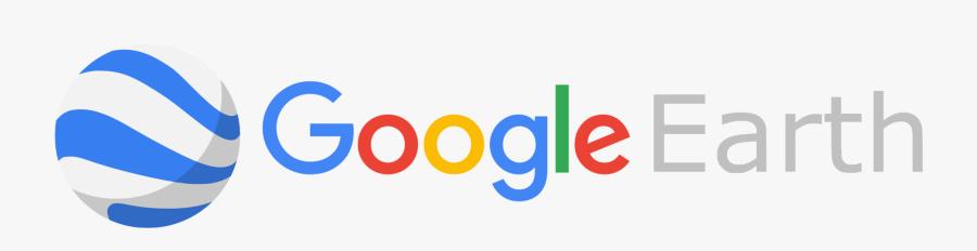 Transparent Free For Download - Google Earth Logo Png, Transparent Clipart