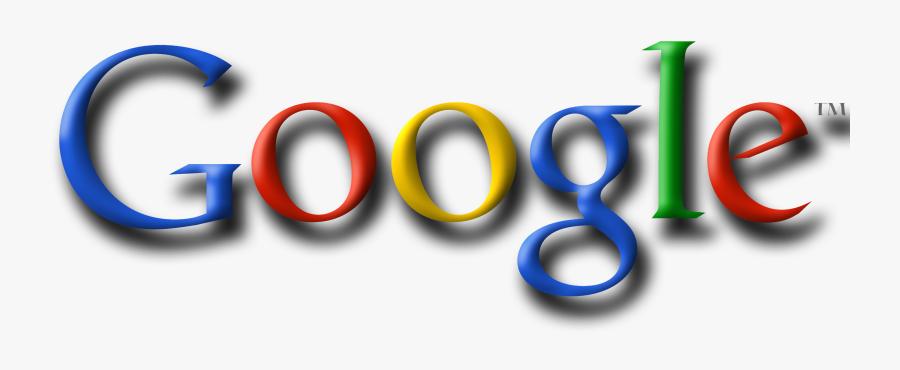 Google Clip Art - Google Png, Transparent Clipart
