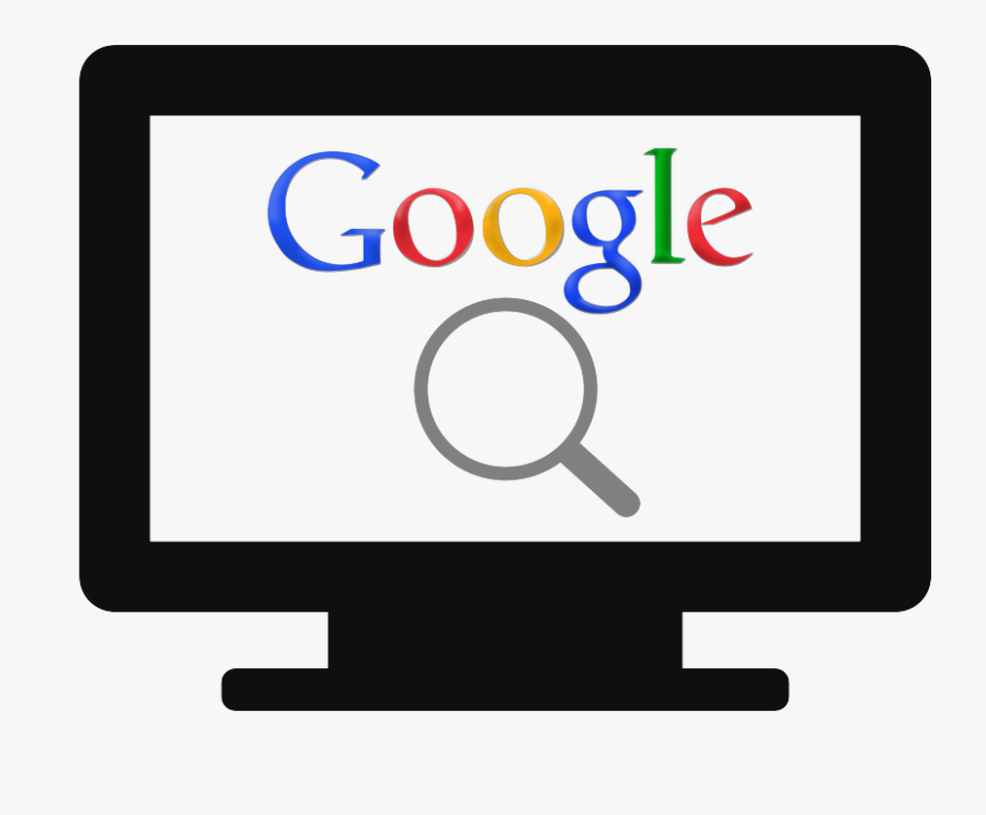 Clip Art Google Clipart Search - Google, Transparent Clipart