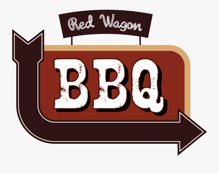 Clip Art Transparent Stock Barbecue Clipart Bbq Texas - Bbq Business Cards, Transparent Clipart