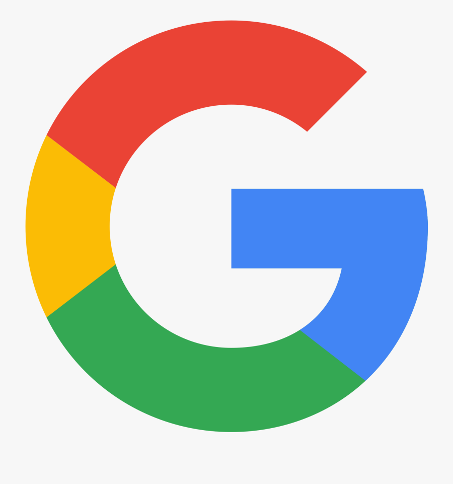 Google Clipart Full Hd - Google App Icon Png, Transparent Clipart