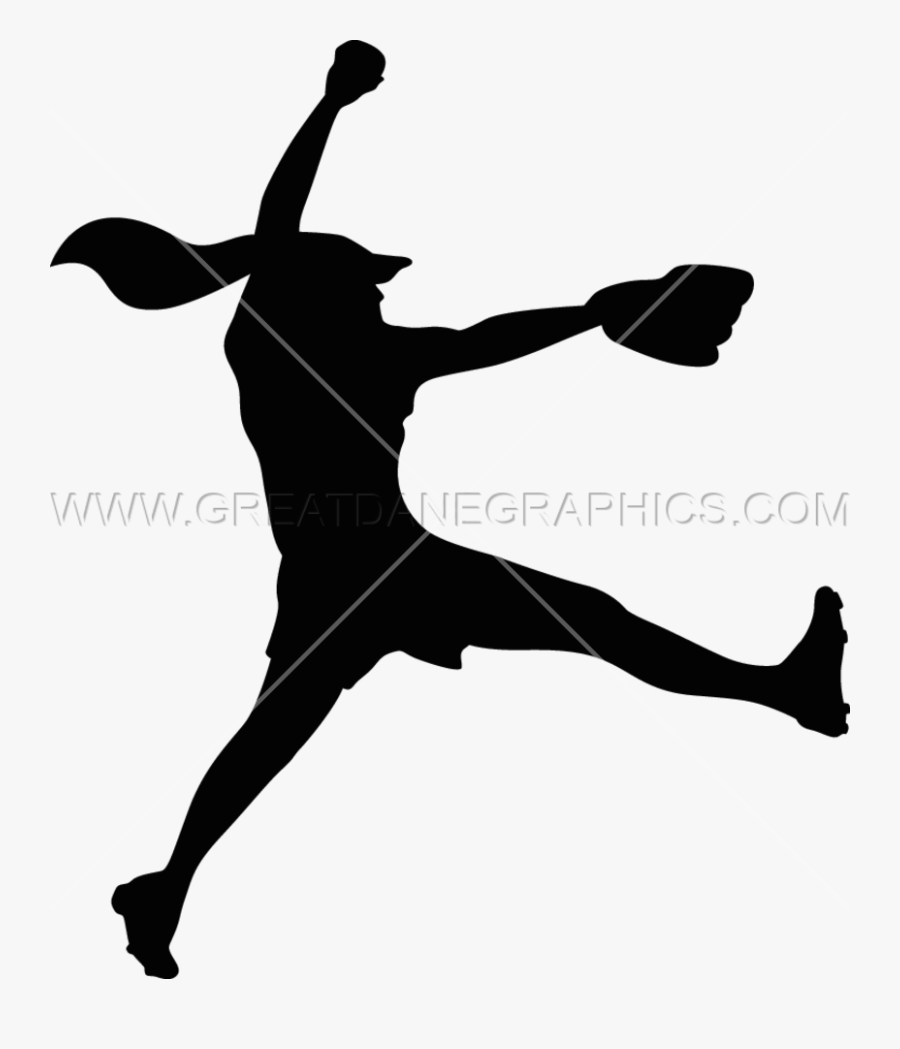 Softball clipart draw, Softball draw Transparent FREE for download on  WebStockReview 2020