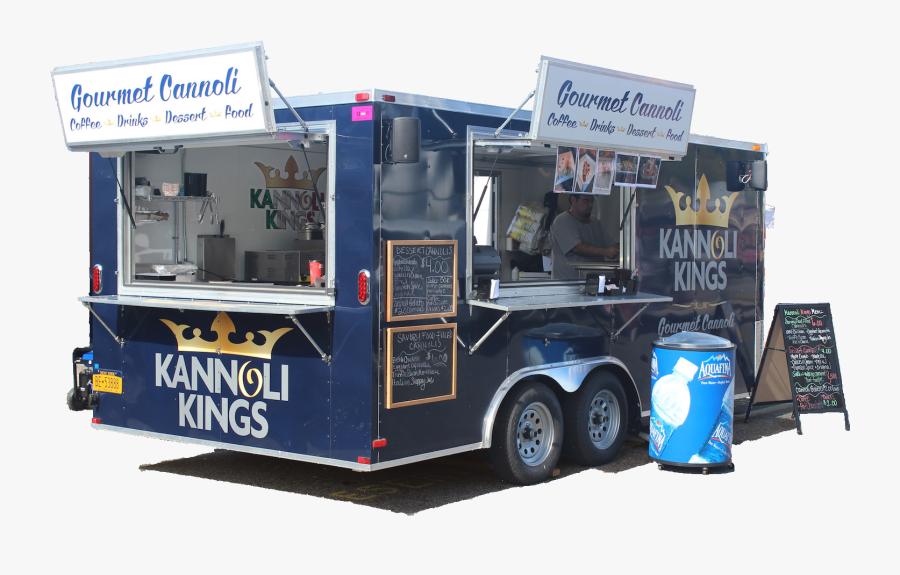 Vehicle,transport,mode Of Transport,truck,food Truck,car - Food Truck, Transparent Clipart