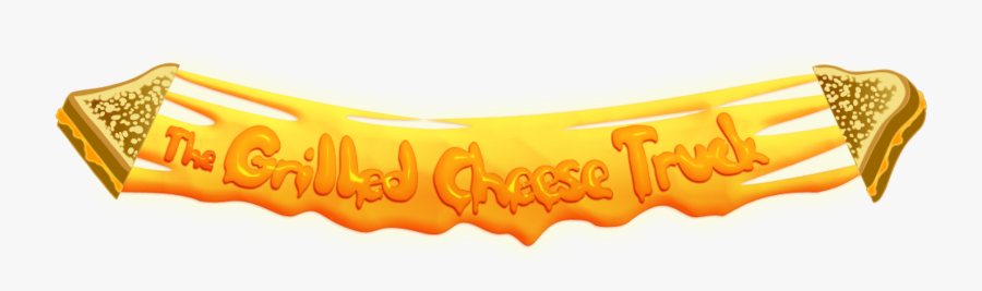 Http - //bookmylot - Dev72 - Png/food Trucks/grilled - Grilled Cheese Food Truck Logo, Transparent Clipart