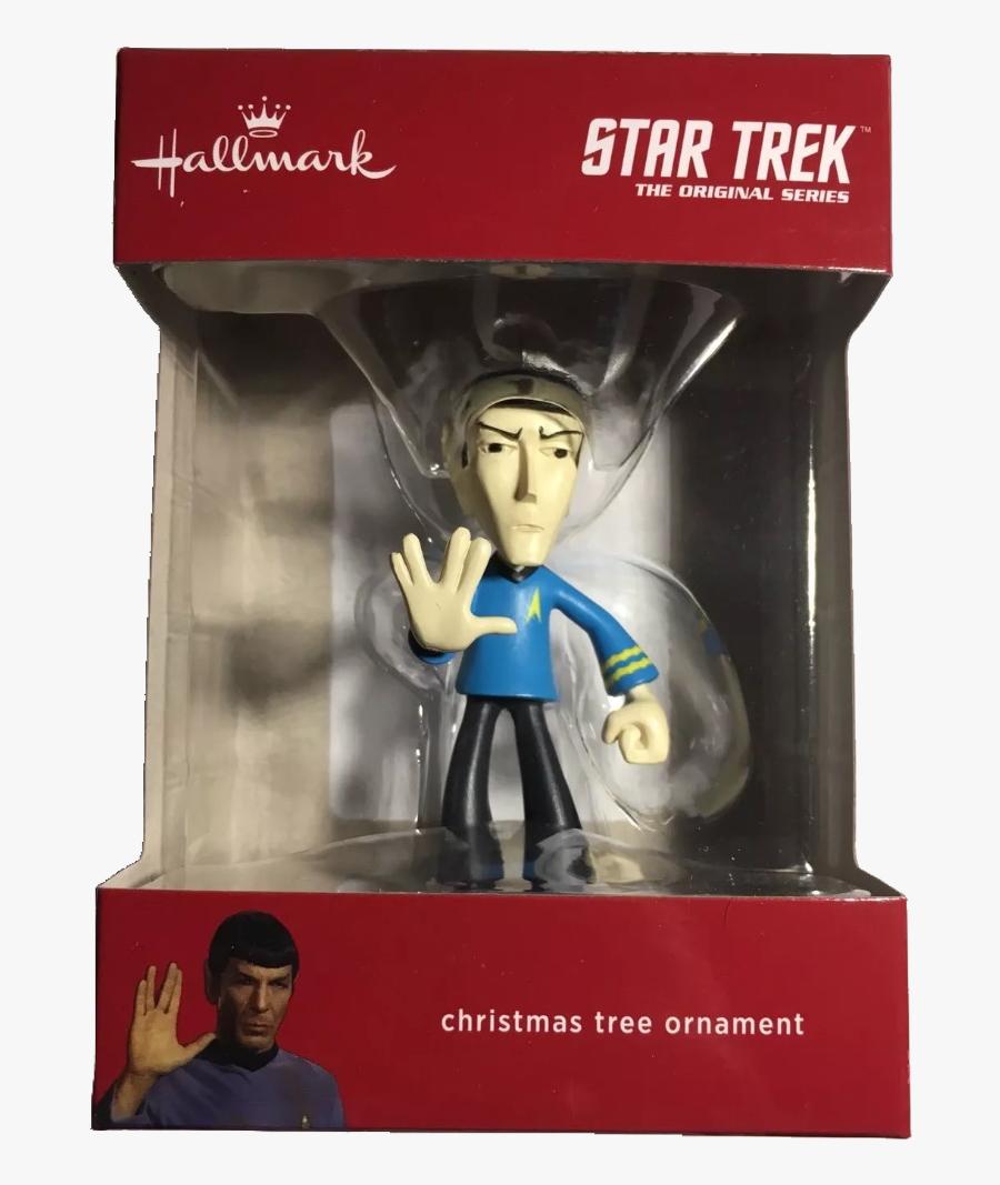 Star Trek, Transparent Clipart