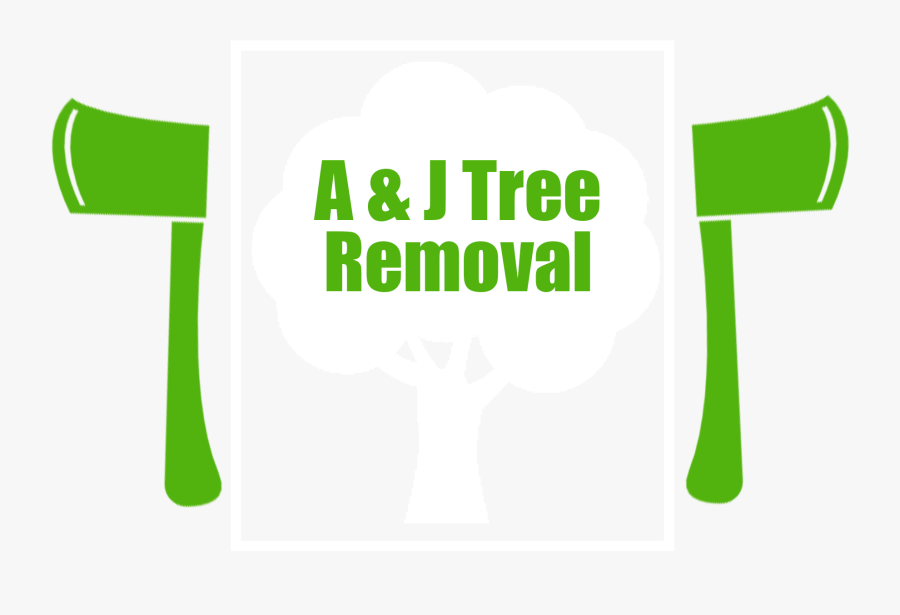 Tree Services, Removal, Trimming, Stump Grinding & - Illustration, Transparent Clipart