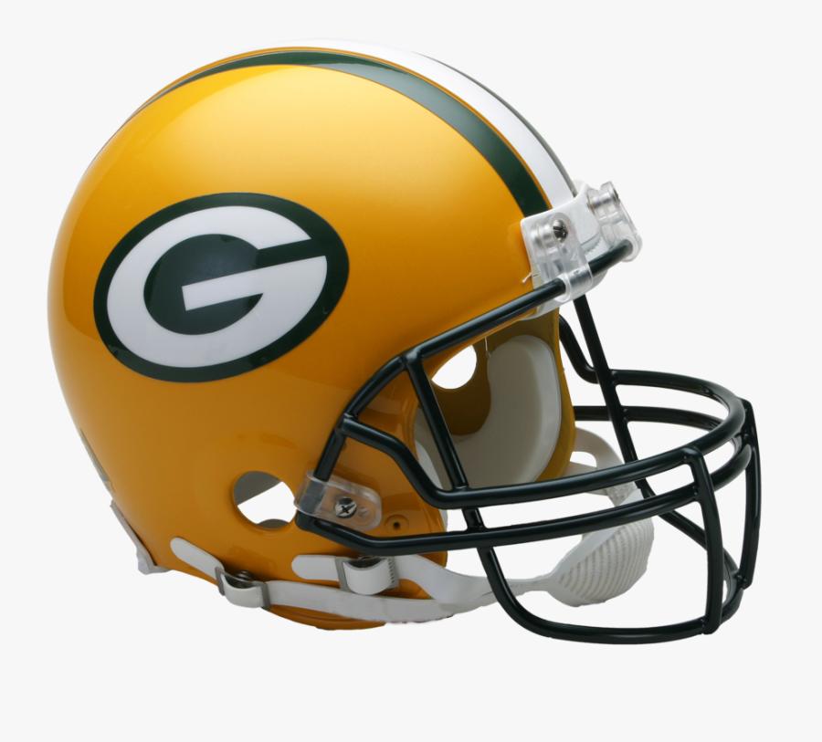 Vsr Authentic Helmet - New England Patriots Helmet, Transparent Clipart