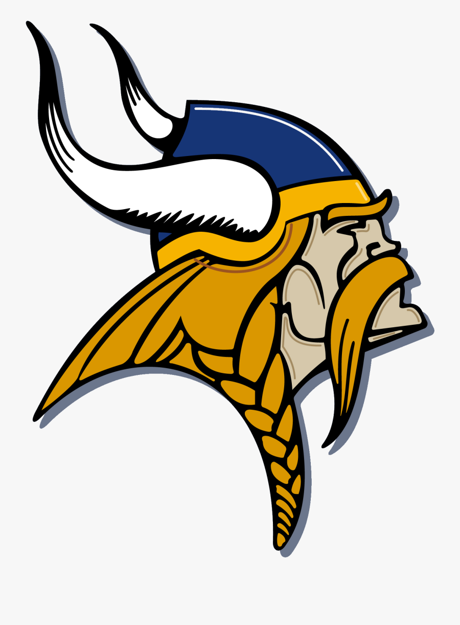 Pittsburgh Central Catholic Vikings, Transparent Clipart