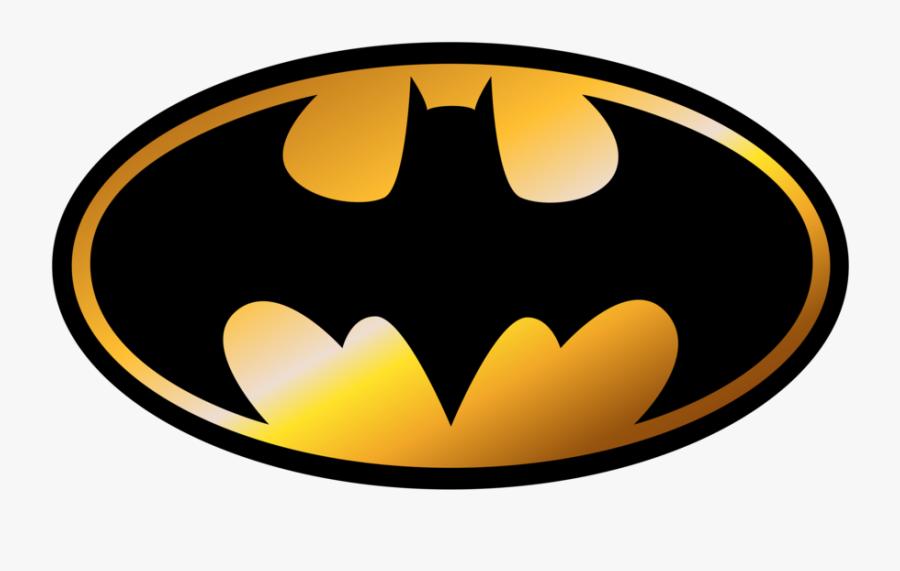batman symbols images icon  batman symbol  free